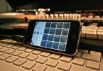 12 apps para musicos