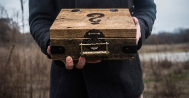 industria musical caja negra david byrne