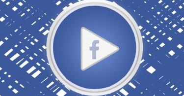 guia video marketing musical facebook