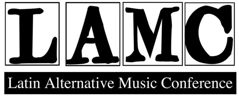 convocatoria latin alternative music conference