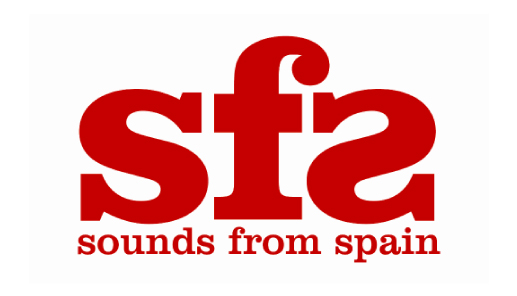 sounds from spain actividades 2016