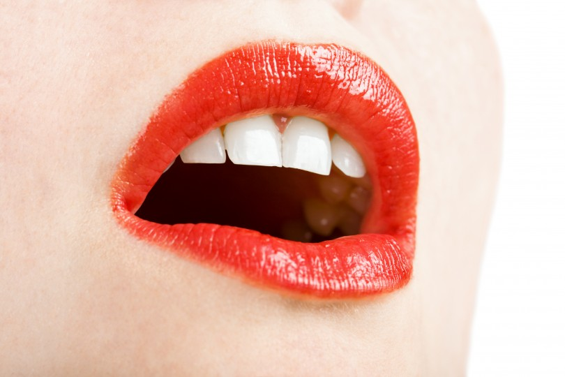 consejos para el cuidado de la voz