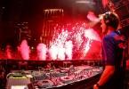 investigacion, musica electronica edm industria musical, ecommerce