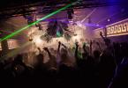 global clubbing dialogues. las estrategias digitales de mayor éxito mundial en la música electrónica
