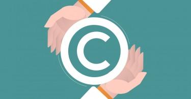 investigacion propiedad intelectual