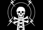 informe pirateria contenidos online