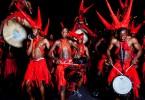 investigacion industria musical trinidad y tobago