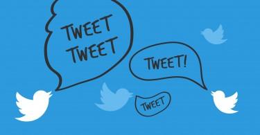 marketing musical en twitter