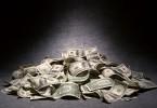industria musical y sus ingresos estancados