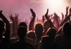 conseguir exito musical sin canciones de moda