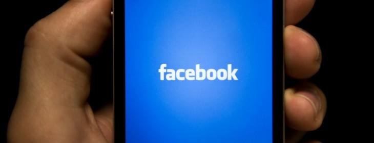 guia facebook 2016 consejos, buenas practicas y trucos