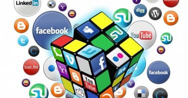 guia completa de redes sociales
