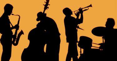 Investigación. Música local y mercado internacional