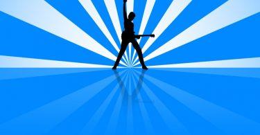 """Investigación. Cultura Rock, intermediación cultural y el auge de las compañías """"freaky"""""""