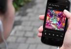 Sobre streaming, fans y su gasto en música