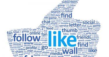 Investigacion. Analisis de la actividad fan-artista en las fanpages de Facebook