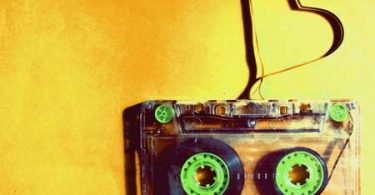 6 tendencias marketing industria musical