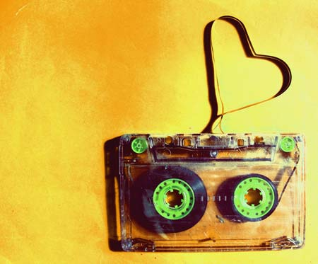 6 tendencias marketing industria musical