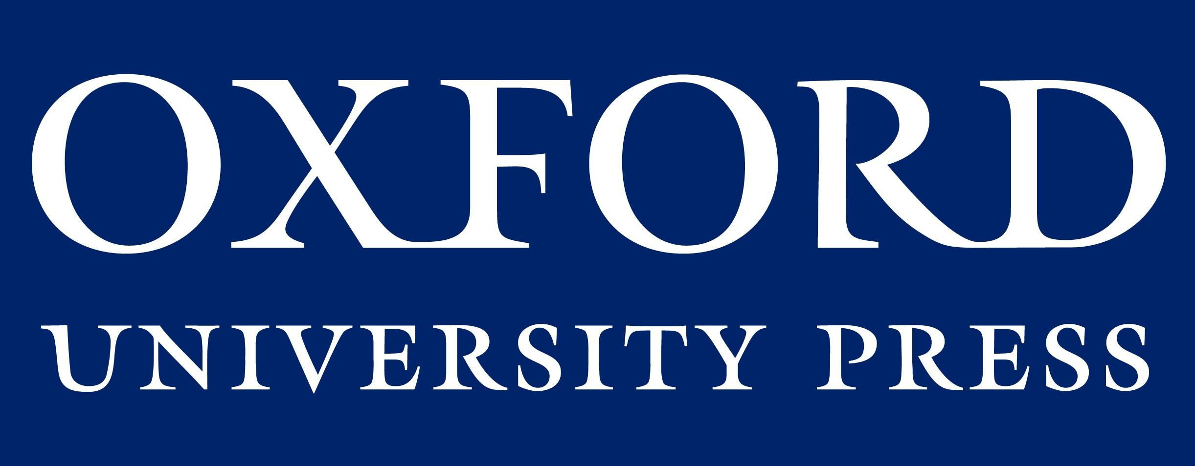 Resultado de imagen de oxford editorial