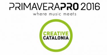 primavera pro 2016 creative catalonia