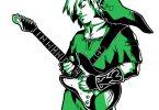 investigacion. industria musical y videojuegos