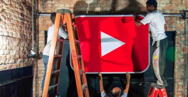 6 consejos para no perder tiempo en youtube
