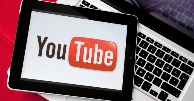 Youtube, Content Id y monetización de vídeos