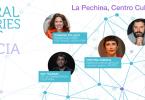 cultural industries summit 2016