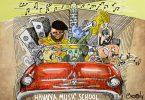 cursos-de-música-en-la-habana