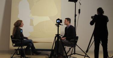 Cómo hacer que tus entrevistas cuenten y mejorar tu marca