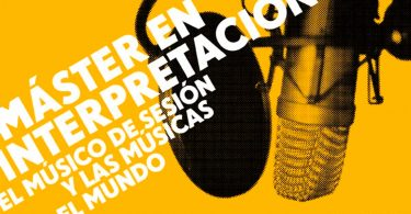 master-interpretacion taller de musics barcelona