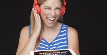 7 apps cantantes imprescindibles