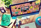 web para musicos, 5 optimizaciones basicas