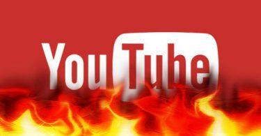 youtube paga poco a los sellos discograficos