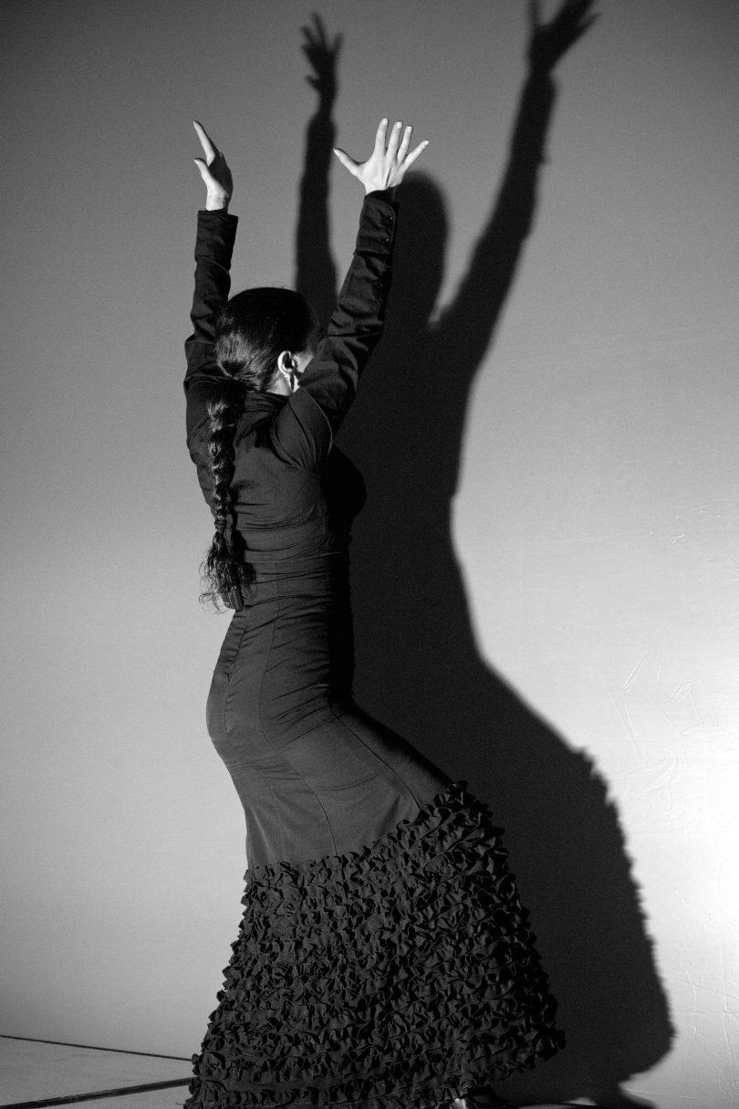curso comprende el flamenco taller de musics