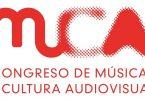 Logo-MUCA