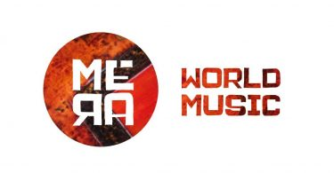 Mera World Music Festival