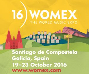WOMEX_web_banner_16300x250