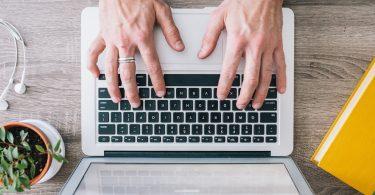 guia para musicos, biblia sobre comunicacion efectiva por email