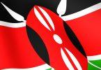 Investigación. Régimen de derechos de propiedad musical en Tanzania y Kenya