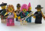 emprendimiento musical, pricing, musica gratis y modelos de negocio