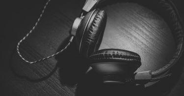 investigacion relaciones musica y commodities