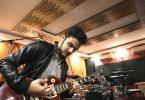 20 cosas a evitar en tu carrera musical