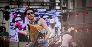 investigacion musica popular urbana latinoamericana