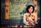 Investigación. Industria musical en Vietnam
