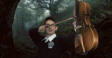 Investigación. Las diferentes narrativas performaticas en investigacion musical
