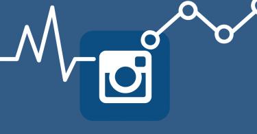 Primer vistazo a las nuevas analíticas de Instagram