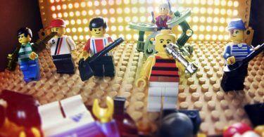 Emprendimiento musical. Autogestión y fans