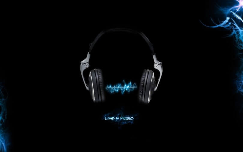 Investigación. Llevando la música gratuita fuera de internet. Haciendo ingresos de modelos basados en publicidad
