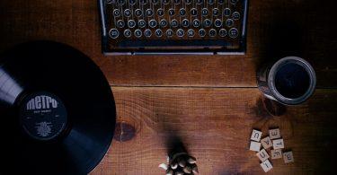 Protege tu marca online publicando el kit de prensa perfecto